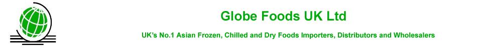 Globe Foods UK Ltd